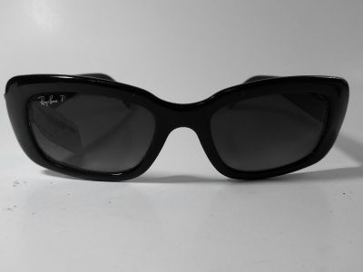 Ray Ban rb4122 unisex