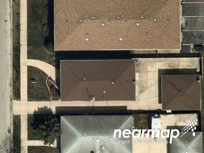 1.5 Bath Preforeclosure Property in Chicago, IL 60633 - S Yates Ave