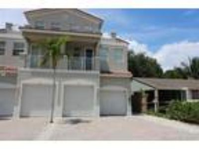 Largest, Downtown 3 Story Town Home Six BR,Five BA $3,600 MO. *** See Remarks ..