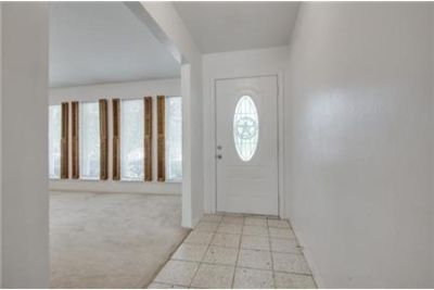 4 bedrooms House - Coveted Richardson Schools. Washer/Dryer Hookups!