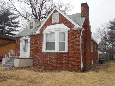 $995 2 apartment in St Louis