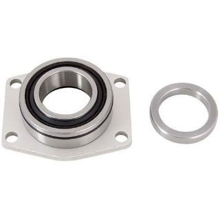 Buy Strange Engineering A1023 Axle Bearing with Aluminum Retaining Plate Small Ford motorcycle in Delaware, Ohio, United States, for US $42.77