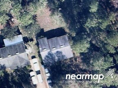 3 Bed Preforeclosure Property in Deland, FL 32720 - Old New York Ave