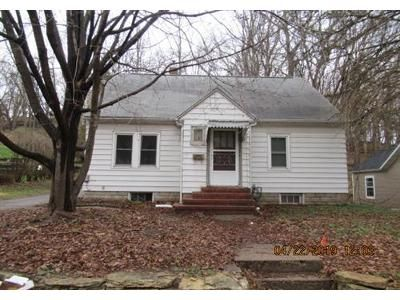 2 Bed 2 Bath Foreclosure Property in Red Wing, MN 55066 - Putnam Ave