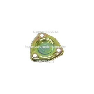 Sell Mercedes W108 W109 Engine Side Cover Plate (Triangular Shape) 1300150005 Febi motorcycle in Nashville, Tennessee, US, for US $12.85