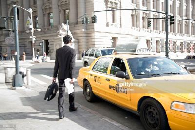 Taxis en dallas tx 469 563 3252 tu Raitelatino dfw area metroplex