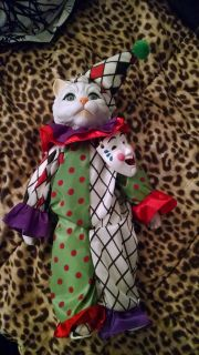 kitty dolls all for $10