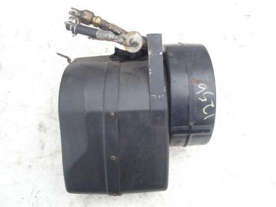 Find PORSCHE 901 911 912 A/C AIR CONDITIONING BLOWER FAN HOUSING EVAPORATOR CCOOL motorcycle in Los Angeles, California, US, for US $295.00