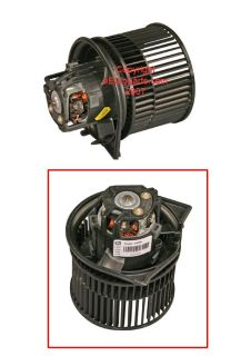 Sell NEW Proparts Heater Fan Motor (w/ Cage) 87349085 SAAB OE 5331236 motorcycle in Windsor, Connecticut, US, for US $144.50
