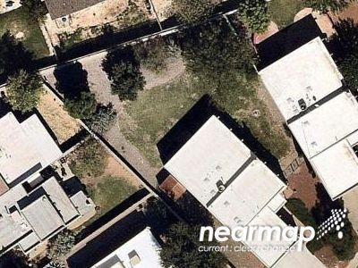 3 Bed 2.0 Bath Preforeclosure Property in Las Cruces, NM 88005 - Briarwood Ln