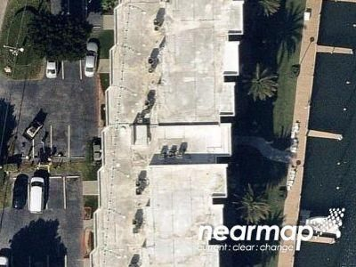 2 Bed 2.5 Bath Preforeclosure Property in Fort Lauderdale, FL 33316 - S Ocean Dr