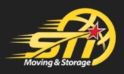 STI Movers Dallas TX