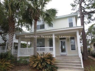 3 bedroom in Pensacola
