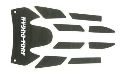 Find Hydro-Turf Yamaha GPR 800 1200 1300 Mat Set - Purple Cut Groove- Ready to ship motorcycle in Escondido, California, United States, for US $80.95