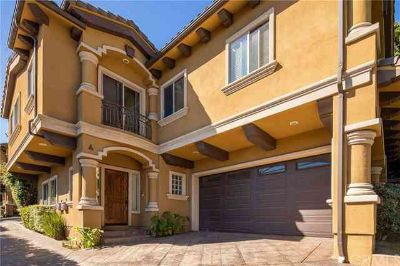 1916 Nelson Avenue #A Redondo Beach Four BR, ??? In the very