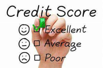 ** Do It Your Self Credit Repair, Debt Reduction, and Financial Education