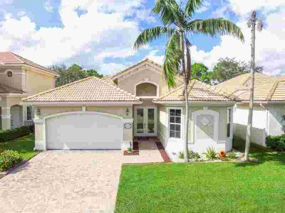 2345 Curley Cut West Palm Beach Four BR, Welcome to .