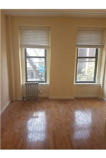 Great Studio Apartment for Rent in Brooklyn