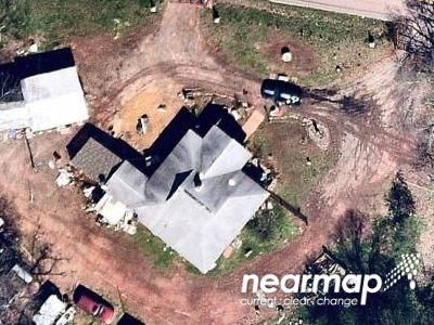 Preforeclosure Property in Anderson, SC 29626 - Travis Rd