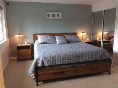 $6000 4 single-family home in Kirkland
