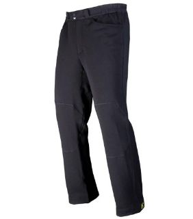Buy Klim Inferno Pant Mid Layer Snowmobile Snocross Off Road Motorcycle Men 3X XXXXL motorcycle in Longview, Washington, United States, for US $69.99