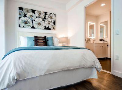 $9780 2 apartment in Fenway-Kenmore