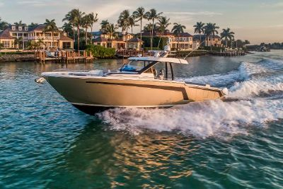 Craigslist - Boats for Sale Classifieds in Marco Island ...