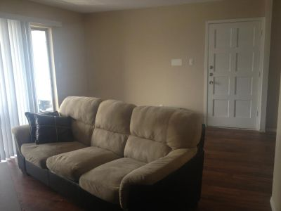 $550, Apartment for Rent