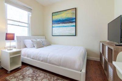 $3100 studio in Palo Alto