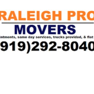 Affordable non hourly residential & commercial moving (trucks provided)