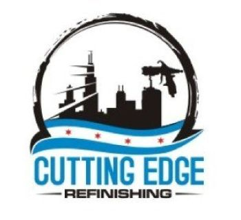 Cutting Edge Refinishing