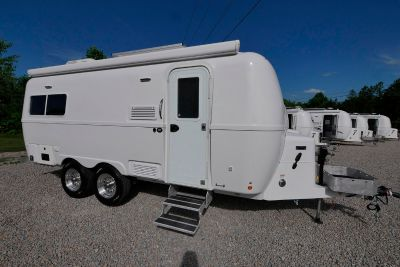 2018 Oliver Legacy Elite II Twin Bed