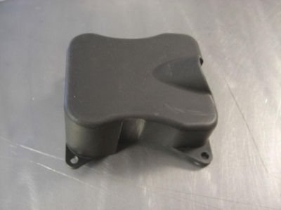 Find Yamaha socket cover part # 360-83547-00-00 Brand new! Free Shipping! 20-24 motorcycle in Daytona Beach, Florida, US, for US $12.50