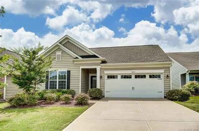 2031 Aberdeen Lane INDIAN LAND Two BR, Beautiful ranch home in