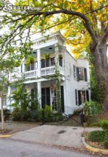 $5000 3 single-family home in Garden District