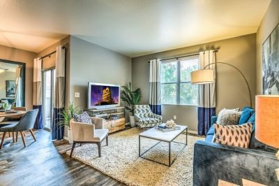 $1899 1 apartment in Paradise