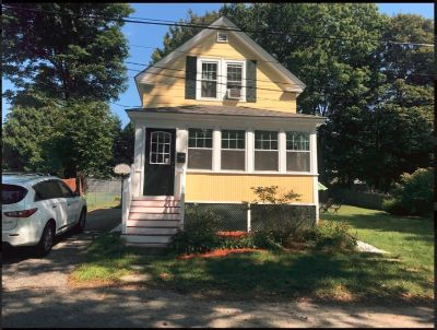 2 bedroom in North Andover