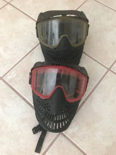 Paintball Mask Classifieds Claz Org