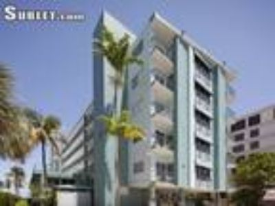 $2400 One BR for rent in Pompano Beach