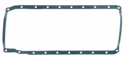 Purchase Fel-Pro Oil Pan Gasket 1866 motorcycle in Tallmadge, Ohio, US, for US $36.94