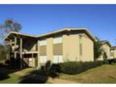 Southwind Apartments - 1 BR - Southwind