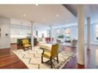 Apartment For Sale Greenwich Street NEW YORK