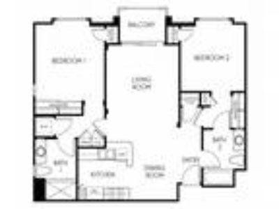 The Adler Apartments - 22i-ib