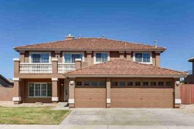7202 W PASO Trail Peoria, Absolutely beautiful home on a