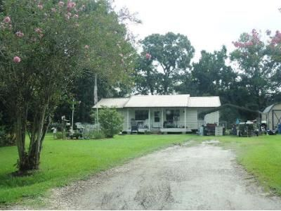 3 Bed 2 Bath Foreclosure Property in Prairieville, LA 70769 - Syble Rd