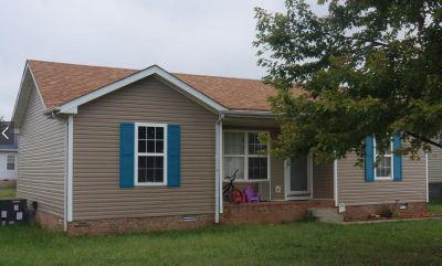 3 bedroom in Oak Grove