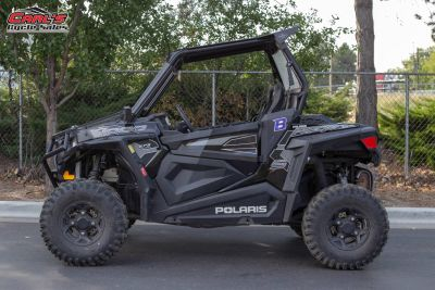 2016 Polaris RZR S 1000 EPS Sport-Utility Utility Vehicles Boise, ID