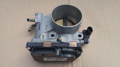 Sell 03-04 HONDA ACCORD V6 ACURA TL 3.0L THROTTLE BODY ACTUATOR VALVE ASSEMBLY GMA1A motorcycle in Cumming, Georgia, United States, for US $99.94