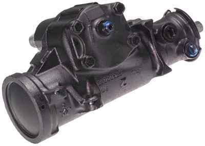 Purchase Steering Gear Box Power S10 Sonoma 4X4 Camaro Firebird Blazer Jimmy S15 120072 motorcycle in Saint Augustine, Florida, US, for US $75.00