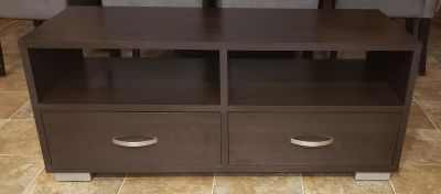 TV Stand/Console Table